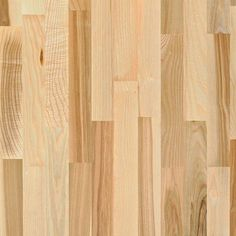Parkett Ask mattlakket Bamboo Cutting Board, Curtains, Home Decor, Insulated Curtains, Homemade Home Decor, Blinds, Draping, Decoration Home, Drapes Curtains