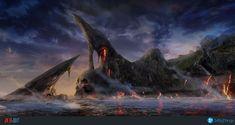 volcano_01.jpg (1920×1022)