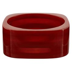 BLOCK RESIN CUFF ($15) ❤ liked on Polyvore featuring jewelry, bracelets, hinged bangle, cuff bangle, bangle jewelry, bracelets bangle and cuff bangle bracelet