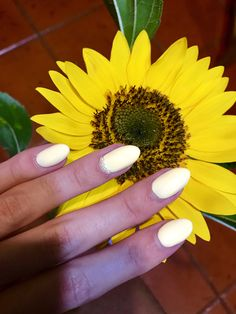 Moon, Nails, Rings, Jewelry, The Moon, Finger Nails, Jewlery, Ongles, Jewerly