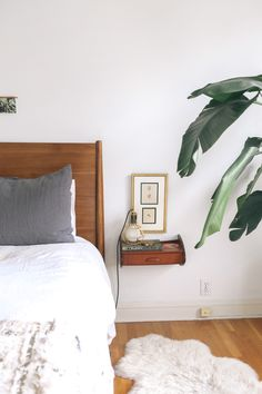 A Spanish-Style Home in San Francisco That Balances Function and Beauty | Design*Sponge
