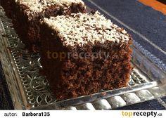 Food And Drink, Menu, Baking, Desserts, Cakes, Kuchen, Menu Board Design, Tailgate Desserts, Deserts