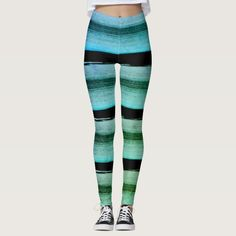 Discover Art leggings at Zazzle! Chameleon, Female Art, Designers, Girly, Leggings, Fresh, Pattern, Pants, Clothes