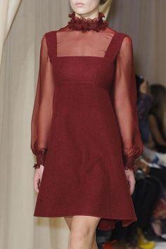 Valentino * SS 2015 Haute Couture