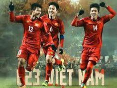 Kết quả hình ảnh cho vietnam
