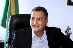Pregopontocom Tudo: Gov.Rui Costa(BA) vai a Cuba para estreitar relações nas áreas da educação e saúde