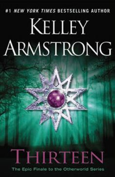 Top New Fantasy on Goodreads, July 2012
