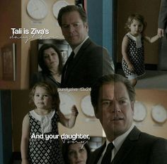 431 Best Ziva & Tony ~ NCIS images in 2019 | Ziva david, Michael