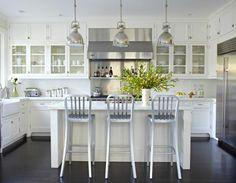 Presidio Heights Residence, Charlie Barnett Associates | Remodelista Architect / Designer Directory