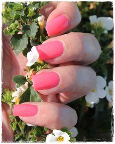 ILNP Nail Polish My Nails, Nail Polish, Nail Polishes, Manicure, Polish, Polish Nails, Manicures