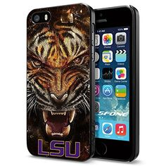 NCAA-LSU Tigers Cool Iphone 5 5s Case Cover SHUMMA http://www.amazon.com/dp/B00TF8U7TC/ref=cm_sw_r_pi_dp_oSfcwb1R4FVPT