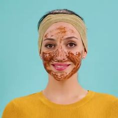 Face Skin Care, won't you be keen in a skin care plan that would nicely assist? Find the skin care suggestions reference 4579822743 here. Beauty Tips With Honey, Beauty Tips For Girls, Beauty Tips For Hair, Natural Beauty Tips, Beauty Hacks Video, Health And Beauty Tips, Beauty Secrets, Natural Skin Care, Beauty Products