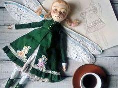 Создаем лекала для пошива одежды для кукол - КуклоУжасоКрасотА Зоя Мисько - Ярмарка Мастеров http://www.livemaster.ru/topic/2075175-sozdaem-lekala-dlya-poshiva-odezhdy-dlya-kukol