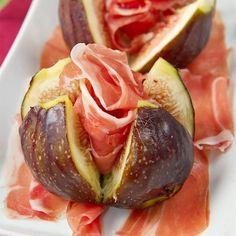 #nelSalento esplode la bontà :D Volete scoprire le nostre ricette tipiche? --> http://www.nelsalento.com/blog/guida-enogastronomica-salento/ … Foto Sì Puglia