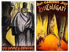 1calig-poster.jpg (1936×1460)