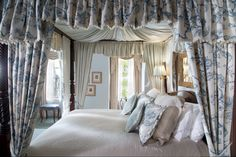 ★★★★★ The Mayflower Inn & Spa - Auberge Resorts Collection, Washington, USA Mayflower Inn, May Flowers, Traditional Decor, Cool Rooms, Connecticut, Hotel Offers, Guest Room, Spa, House