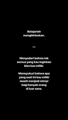 New Quotes Deep That Make You Think Indonesia Ideas Smile Quotes, New Quotes, Happy Quotes, Book Quotes, Words Quotes, Funny Quotes, Story Quotes, Friend Quotes, Islamic Quotes