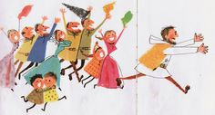 """""""The Story Of William Tell"""" By Aliki (First published by Faber and Faber Limited 1960."""