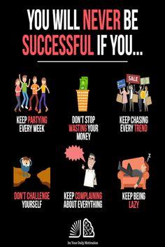Start Making Money And Setting Goals In 2020 - The Finance Starter Study Motivation Quotes, Business Motivation, Business Quotes, Motivation Success, Business Ideas, Self Development, Personal Development, Budget Planer, Startup