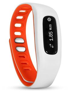 STYR Labs Fitness Tracker Wristbands Activity  Nutrition and Multivitamin Starter Kit Free Fitness App IOS and Android -- Read more reviews of the product by visiting the link on the image.