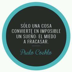 #Paulo #Coehlo
