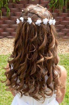 çocuk saç modelleri 11