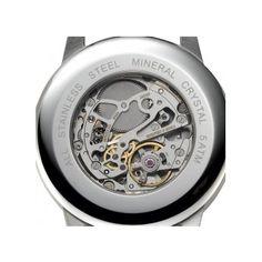 Reloj Mecánico carga manual Laco  http://www.tutunca.es/reloj-laco-pilot-rostock-mecanico-cuero-marron#