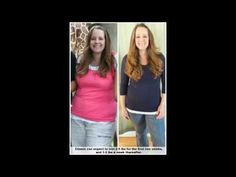 Water Diet For Weight Loss - 21 Day Water Fast Weight Loss -- To view further for this item, visit the image link.