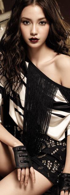 On Sell Hair Products Brazilian Virgin Hair Unprocessed Brazilian Hair Extension Human Hair Weave Bundles Beautiful Asian Women, Beautiful People, Asian Woman, Asian Girl, Moda Boho, Thing 1, Look Fashion, Fashion Hair, Her Style