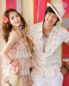 Park Shin Hye (actress) and Lee Min Ho (actor from the very known K.Drama 'Boys over Flowers') Park Shin Hye, Lee Min Ho News, Lee Min Ho Kdrama, Kang Min Hyuk, Sooyoung, Korean Actresses, Korean Actors, Korean Dramas, Snsd