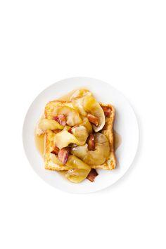Apple-Bacon