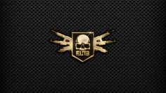 COD MW3 Wallpaper for PC | Full HD Pictures