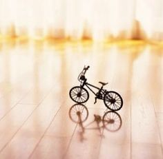 Soft pink with warm light and toy bike Bicycle Wallpaper, Wallpaper Pc, Wallpaper Backgrounds, Homescreen Wallpaper, Cellphone Wallpaper, Bicycle Pictures, Micro Photography, Miniature Photography, Hd Cool Wallpapers