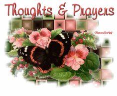 Prayers 2014
