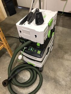 Festool Systainer, Woodworking, Home Appliances, Box, House Appliances, Snare Drum, Appliances, Carpentry, Wood Working
