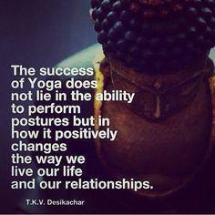 #yoga #yogainspiration #quote