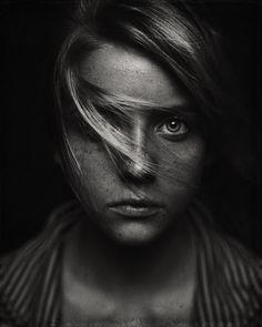 brianingram-foto-oldskull-02