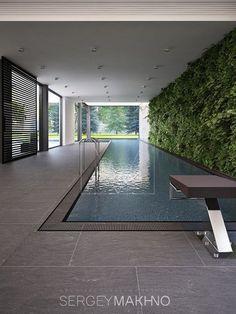 Фото — Остров — Архитектура #pool