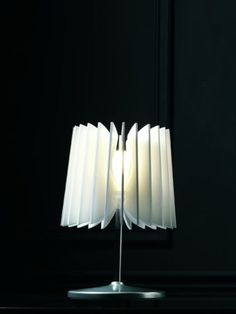 Designed By Brian Rasmussen For Casamania Lighting Collections, InsideOut  Lamp | Lámparas   Lamp | Pinterest | Pendants, Paper Lamps And Decoration