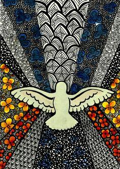 Luciana Pupo Art - lucianapupo.tumblr.com