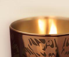 Maison Secret d'Alchimie Paris, collection Envol, crédit photo Gaël Le Bihan Fragrance, Collection, Home Scents, Bergamot Orange, Orange Blossom, Home, Perfume
