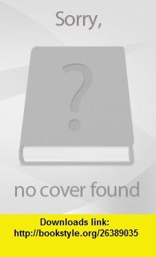 TWILIGHT AND OTHER SUPERNATURAL ROMANCES (9781899562497) Marjorie Bowen , ISBN-10: 1899562494  , ISBN-13: 978-1899562497 ,  , tutorials , pdf , ebook , torrent , downloads , rapidshare , filesonic , hotfile , megaupload , fileserve