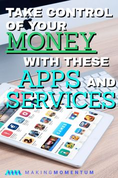 Personal Finance Tools Services S Recommendations