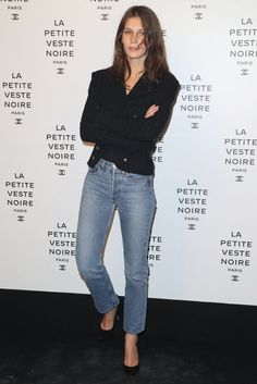 Marine Vacth (born 9 April 1991 in Paris) is a French actress and model. Popis ze zdroje imgarcade.com. Hledal jsem to na stránce bing.com/images