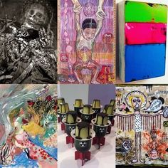 "#ArtLitPhx: ""Southwest Contemporary Today"" Art Exhibition at Royse Contemporary"