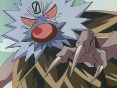 Trouble Monster - Pinicon Rat (Episode 1)