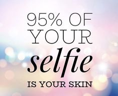 #selfie #skin #skincare #beauty #rodanandfields Take my #solutiontool to see what R+F regimen is recommended for #you