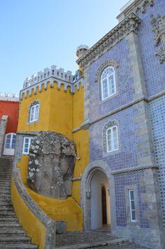 #portugal #leadersinexcellence
