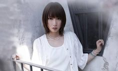 Eir Aoi INNOCENCE Release Details Updated