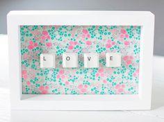 kuhles tastatur wohnzimmer halterung besonders bild der efdcbadbaebd do it yourself diy upcycling